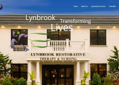 Lynbrookrehab