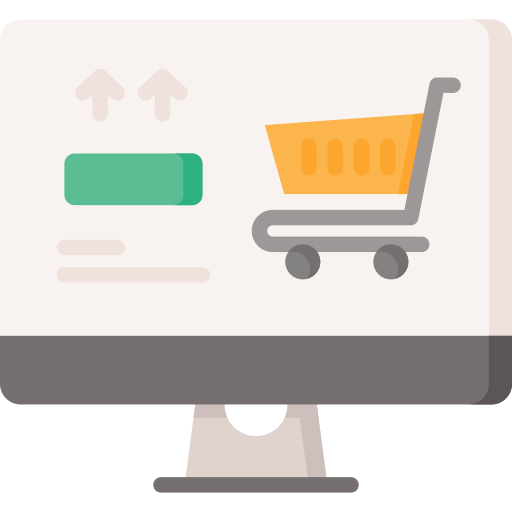 e-commerce-m-commerce